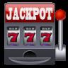 схемы казино в телеграмм