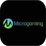 игровые автоматы микрогейминг