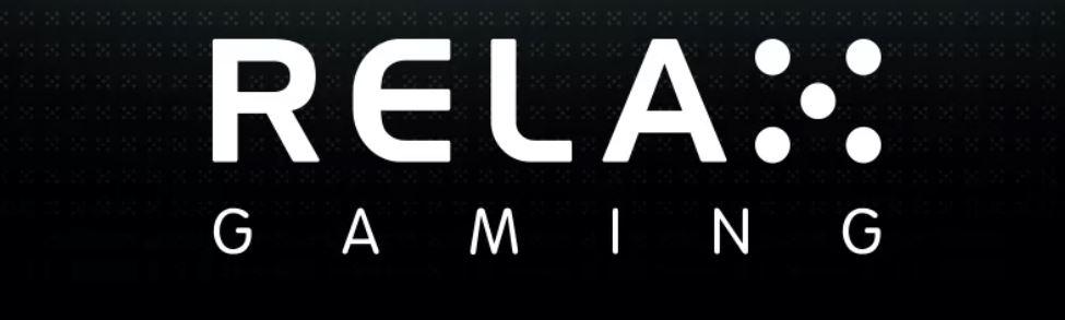 слоты relax gaming
